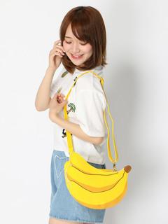 バナナショルダーバッグ.jpg