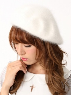 アンゴラベレー帽.jpg